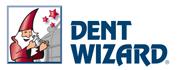 logo_dentwizard