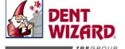 Dent_wizard_logo